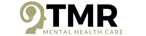 TMR Mental Health Care PC